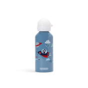 Penny Scallan Drbsm SS Space Monkey - water bottle