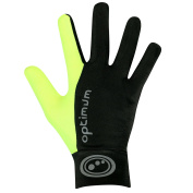 Optimum Men's Orrell Running Gloves