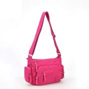 JOTHIN Women's Shoulder Bag Medium