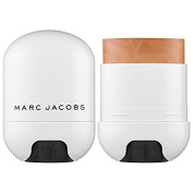Marc Jacobs Beauty Cover(t) Stick Colour Corrector colour 320 Getting Warmer