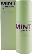 Toni Gard Woman - Mint - Body Splash - Bodysplash - 100ml