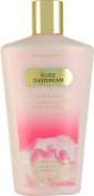 Victorias Secret Pure Daydream Bodycare 250ml Hydrating Body Lotion For Her