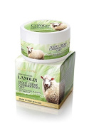 Wild Ferns Lanolin Night Creme with Collagen, Placenta & Propolis