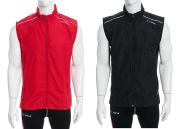 Mobina Premium Windproof Waterproof Running Jogging Cycling Sporting Training Fitness Gilet