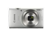 Canon IXUS 185 Digital Camera - Silver