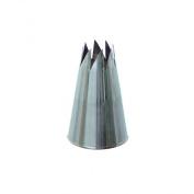 Icing Nozzle - 13 mm - Nozzle, Piping Bag Icing Cake Piping Bag - Shantys