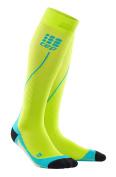 CEP 2.0 Men's Running Socks