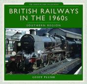 British Railways in the 1960s