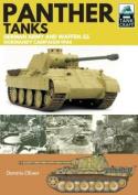 Panther Tanks