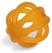 Calmies 100% All Natural Rubber Teether