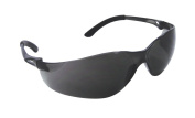SAS Safety 5331 NSX Turbo Safety Glasses, Shade Lens