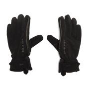 SealSkinz Women's All Season Gloves
