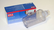 Clement Clarke Able Spacer 2 Chamber for Inhalers
