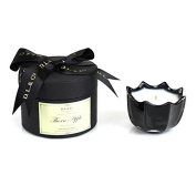 D.L. & CO. THORN APPLE SCALLOPED CANDLE 60ml