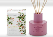 L'Erbolario GELSOMINO INDIANO Home Fragrance