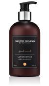 Essentiel Elements Fresh Neroli Conditioner, 350ml