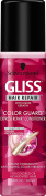 GLISS Hair Repair Leave-in Conditioner Colour Guard Express Repair, 200ml