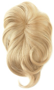 "Tony of Beverly Womens Synthetic Hairpiece ""Concealer"""