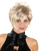 "Tony of Beverly Womens Synthetic Wig ""Cali"""