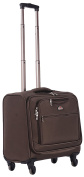 American Flyer South West 4-Wheel Professional Business Case