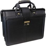 AmeriLeather APC Legal Leather Executive Brief