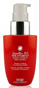 Vivitone Camellia Oil Treatment 120ml
