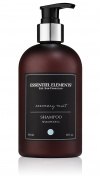 Essentiel Elements Rosemary Mint Shampoo, 350ml