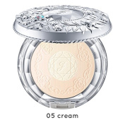 Jill Stuart Crystal Lucent Face Powder #5 SPF20 PA++