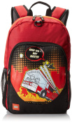 LEGO City Nights Backpack