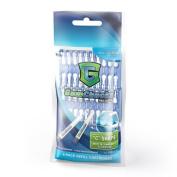 Gumchucks Adult Pro Floss Refill Cartridges