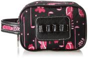 Sydney Love Fuchsia Golf Ladies Caddy Bag Cosmetic Case
