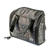 Caboodles Curvalicious Makeup Travel Bag