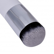 Susenstone®Cosmetic Powder Brush Blush Brushes Foundation Tool