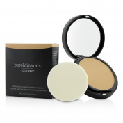 BarePro Performance Wear Powder Foundation - # 12 Warm Natural, 10g10ml