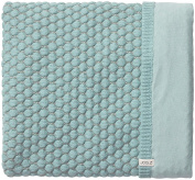 Joolz Essentials Blanket Mint