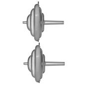 Pumpables Backflow Protector