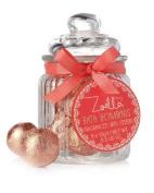 Zoella Beauty Bath Bombinis Fragranced Bath Fizzers