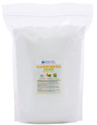 Happiness Bath Salt 5.4kg Bulk Size -  .   - Epsom Salt With Wintergreen & Bergamot Essential Oils & Vitamin C - Aromatherapy To Inspire Happy Feelings - Natural Bath Soak