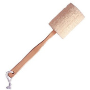 Generic Loofah Back Scrubber Brush for Cleaning