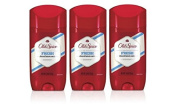 Old Spice High Endurance Deodorant for Men, Long Lasting, Fresh Scent - 90ml