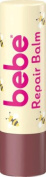 Bebe 3in1 Repair Balm Lip Stick 4.9 g
