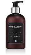 Essentiel Elements Rosemary Mint Shower Gel, 350ml