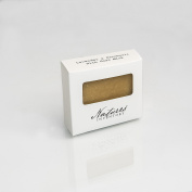 Nature's Inventory All Natural Fragrant Nourishing Patchouli Lavender Soap Bar