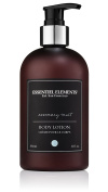 Essentiel Elements Rosemary Mint Body Lotion, 350ml
