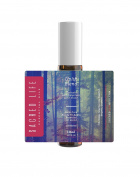 Uplift Essential Oil Blend | 10ml Ready-To-Apply Roll-Ons | 100% Pure Essential Oils Blend from Sacred Life Essential Oils