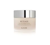 Retiage Multi Rejuvenate Cream for Dry Skin 50ml by GA-DE COSMETICS