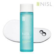 NISL Intensive Barrier Activating Water