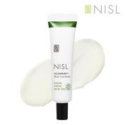 NISL Eco Barrier Multi Cera Balm