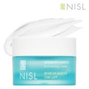 NISL Intensive Barrier Activating Cream