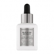 bareMinerals Blemish Remedy Acne Clearing Treatment Serum, 30ml